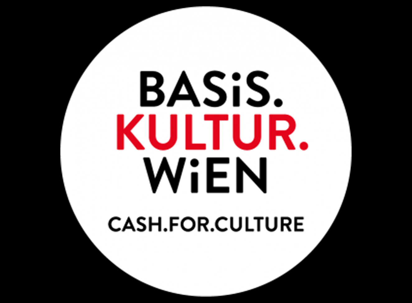 CASH.FOR.CULTURE (W)